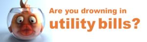 Reduce Utility Bills - Climate Control Company