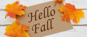 Fall Time Tune-Up - Climate Control Company