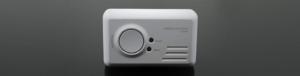 Carbon Monoxide - Climate Control Company