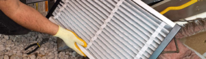 Air-Filters-IAQ-Climate-Control-Company