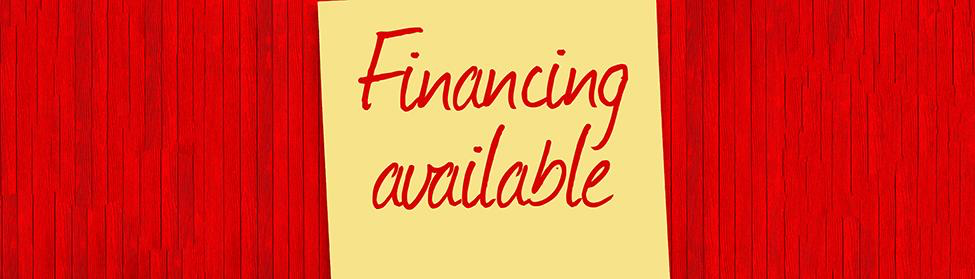 financing-available-climate-control-company