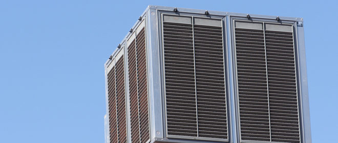 Swamp Cooler or Air Conditioner? Climate Control Can Help