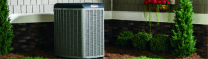 hvac installation: what to expect