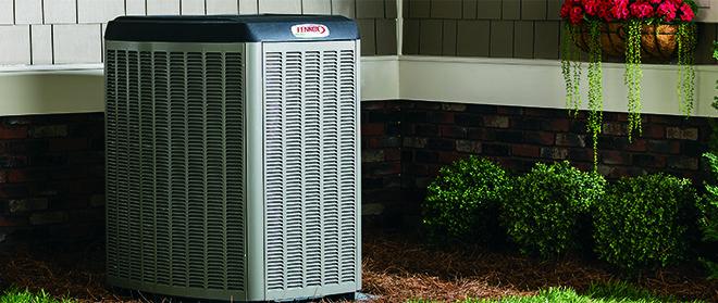 HVAC Install Guide