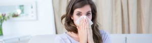 indoor air quality FAQ