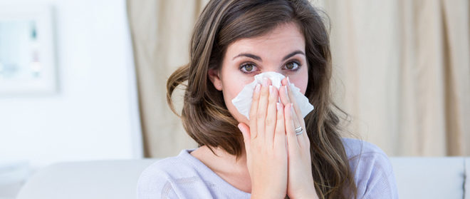 An expert interview about air quality