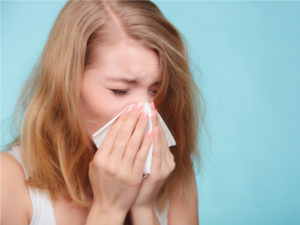 Indoor Air Quality Solutions - Climate Control Company