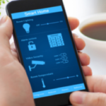 The Future is Now in Home Automation