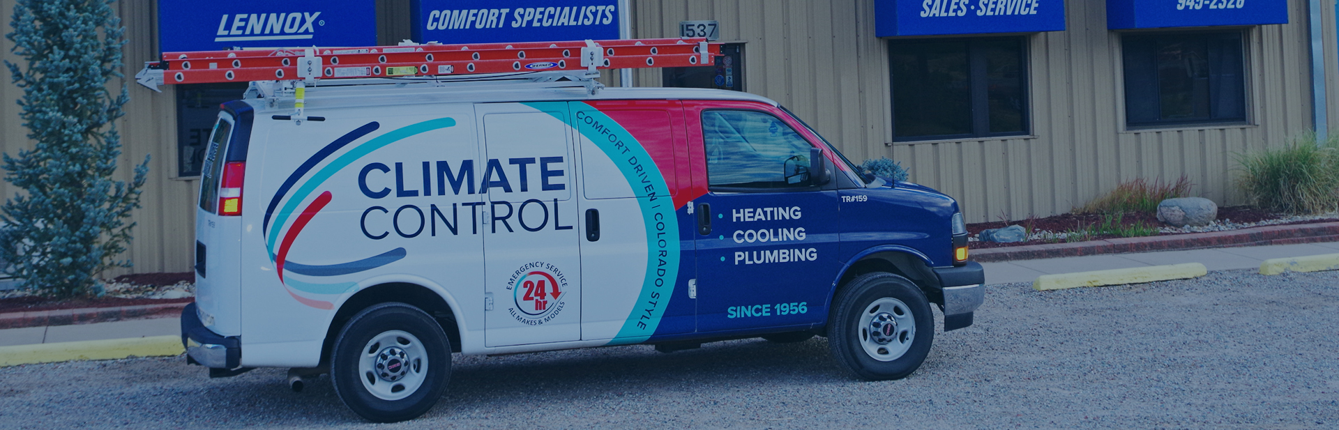 Glenwood Springs Co Air Conditioning Climate Control Company