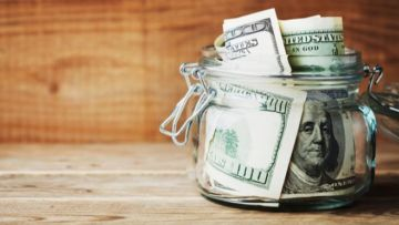 Get $$$hundreds to Help Pay for HVAC Improvements