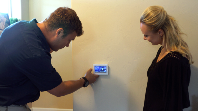 Is a smart thermostat worth buying?